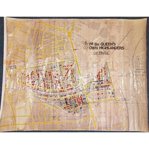 3 - Map .