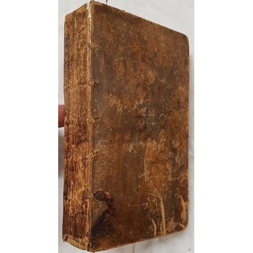 31 - O'Domhnuill, <em>Uilleam. An Tiomna Nuadh</em>. London: 1821...