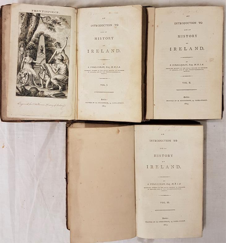 Vampires | LiteraryMinded