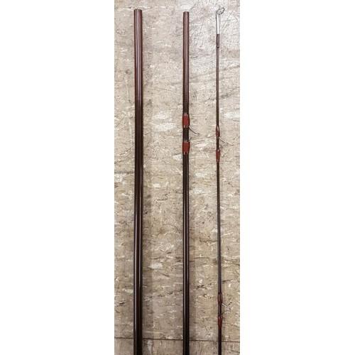 7 - Trout Rod 11' 3