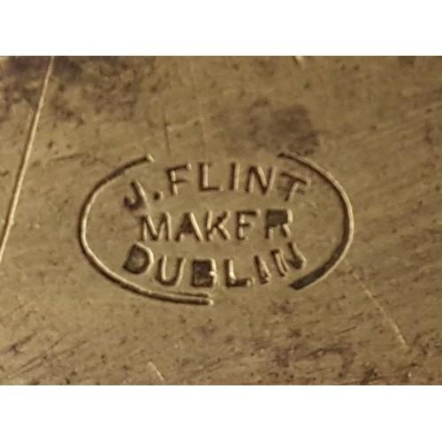 9 - <em>Flint</em> Fishing Reel...