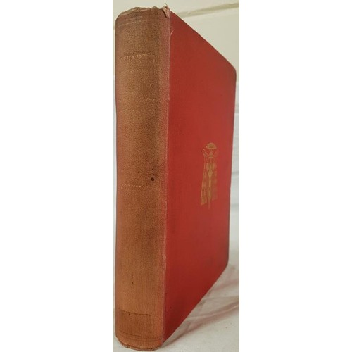 31 - Stuart, J. and Coleman, A. <em>Historical Memoirs of the City of Armagh</em>. New edition revi...