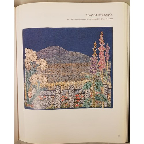 40 - Yeats Ephemera. <em>The Five Diamond Brand</em> by Clem Colt. 1942 loaned by The Torch Circulating L...