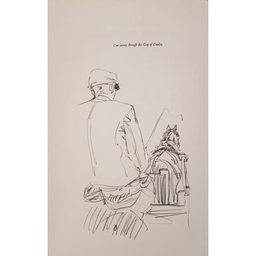 8 - Hayward, Richard.<em> Munster and the City of Cork</em> Phoenix House, London, 1964. pp xiv, 354. Gr...