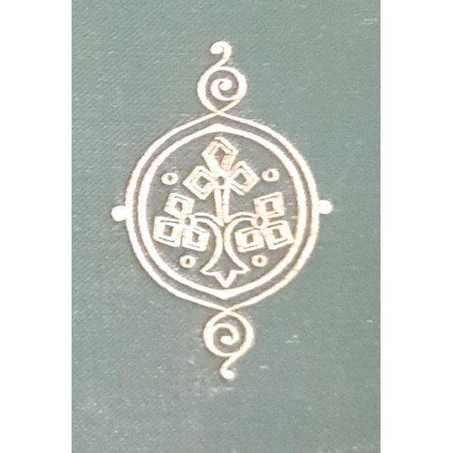 10 - Sullivan, A.M. <em>New Ireland.</em> 2 vol set. Second Edition. London: Sampson Low, Marston, Searle...