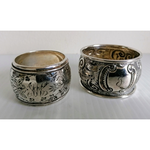 103 - A Victorian silver presentation goblet with beaded knop and base with embossed Essex Regiment insign...
