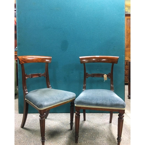 4 - PR of Regency Chairs...