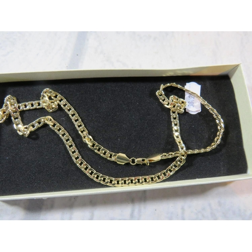 404 - GOLD PLATED - 24