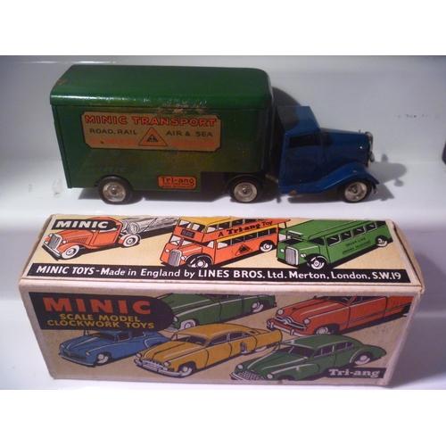 11 - qty of tonka and silmilar buddy l vehicles