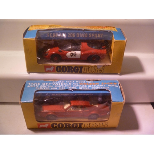 16 - tinplate o gauge railway crossing and two controllers