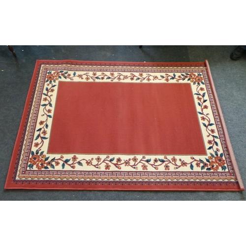 30 - Carpet Square 1.9m x 1.35m...
