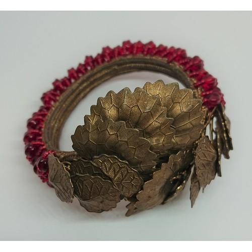 27 - Paul Smith Designer Bracelet/Bangle...