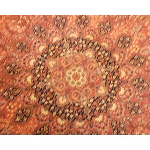49 - Carpet 300 x 200cm...
