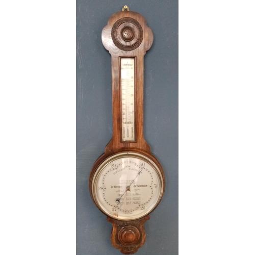 13 - Barometer