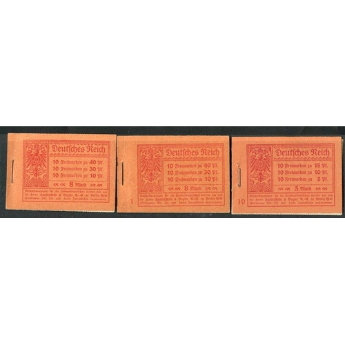 785 - 1872-1920's collection written up in four Senator albums from 1872 Eagle with Small Shield vals to 5...