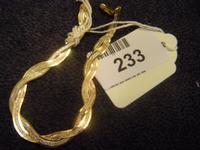 Lot 233