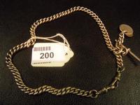 Lot 200