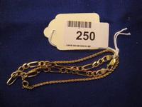 Lot 250