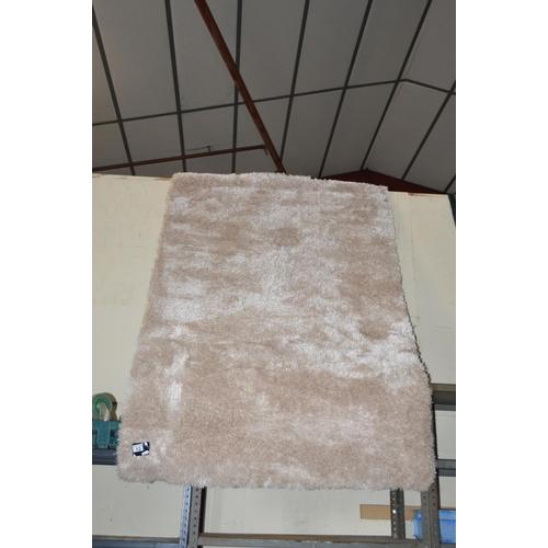 13 - Large rug