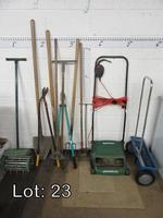 Lot 23