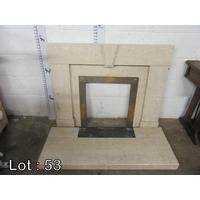 Lot 53