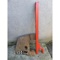 Lot 2