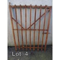 Lot 4