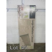 Lot 45