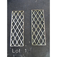 Lot 1
