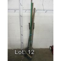 Lot 12