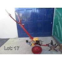 Lot 17