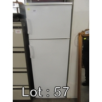 Lot 57