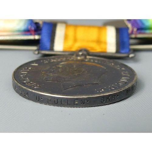37 - Interesting medal group including China Boxer Rebellion 1900 and a Mercantile Marine 1914-18. China ...