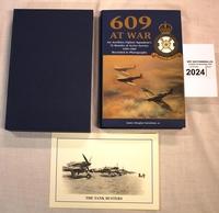 Lot 2024