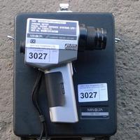Lot 3027
