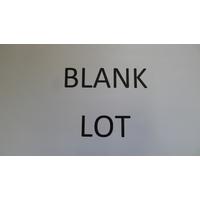 Lot 1019