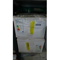 Lot 3059