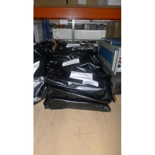 3031 - 15 x Coutant Nemic-Lambda chassis PSU type R22013, +12. 5v / +7.5v / - 13.0v...