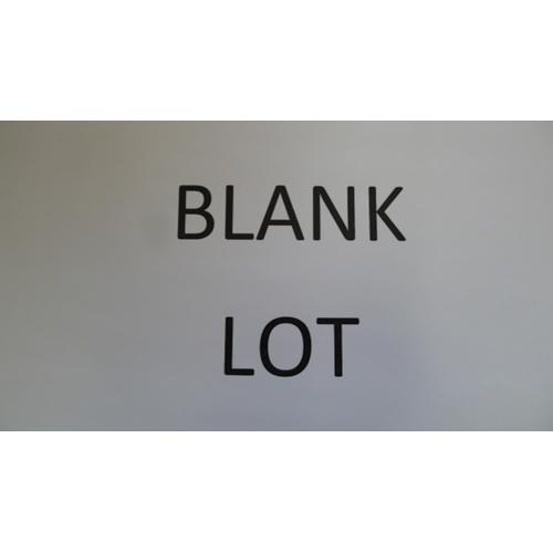 46 - Blank...