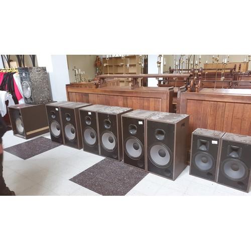 396 - Allen Renaissance R-350 electronic Church organ, serial no. #E41303, manufactured  October 1996. Com...