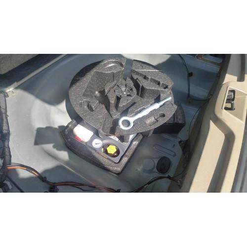 774 - VOLVO XC70 3.0 T6 (304bhp) AWD SE Lux Estate 5dr Geartronic. Reg WJ64 RKN, 1st Reg 18/09/2014, 2953c...