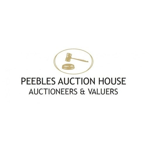 322 - Thank you for attending our auction today, our first auction of 2021 is the 16th of January, see you...