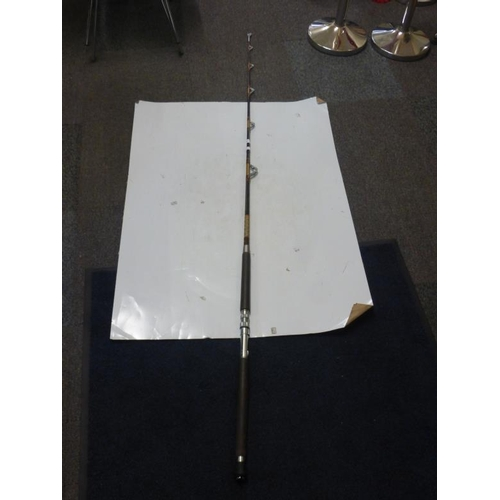 500 - Shakespeare Century XXI Boat Rod...