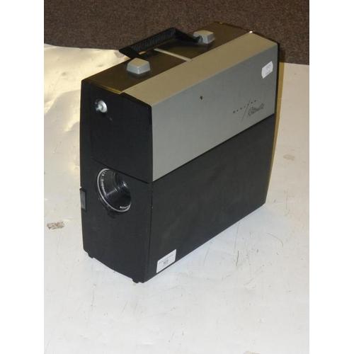 523 - Sawyers Rotomatic Slide Projector Model N24...