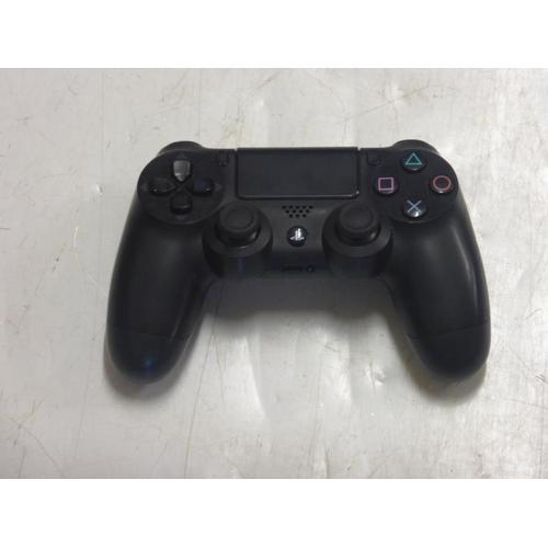 550 - DuelShock 4 Playstation 4 controller...
