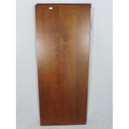 24 - Brand new beach sliding wardrobe door (40
