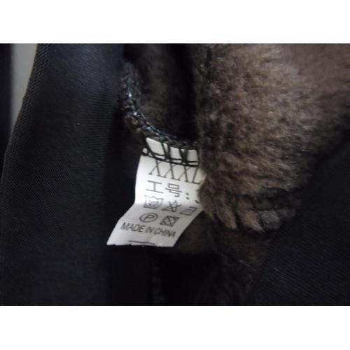 35 - Boyannvku Womens Plaid Pants Size 26''...