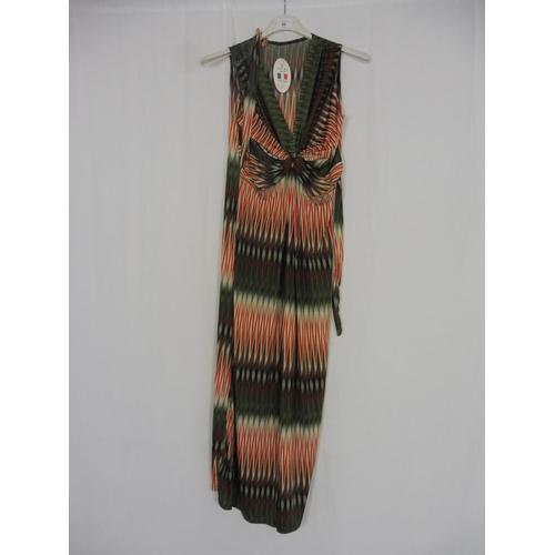 48 - Bella Best Paris Womens Dress Medium...