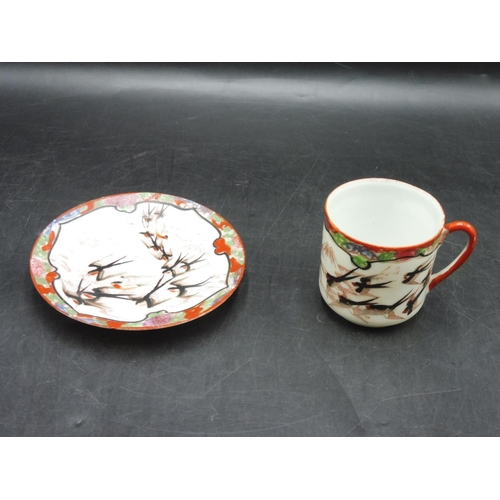 31 - Collection of China to include Royal Albert & Other...