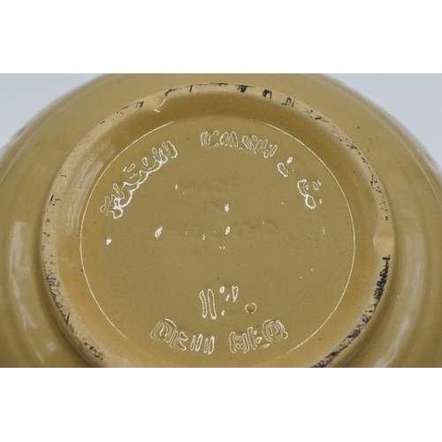 213 - Mason Cash and Co Ceramic Mixing bowl 12